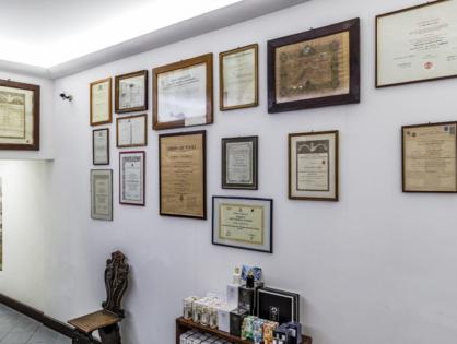 certificazioni-farmacia